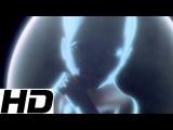 2001 A Space Odyssey Theme  Also Sprach Zarathustra  Richard Strauss