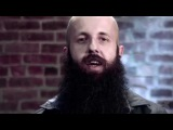 An Exclusive Interview with William Fitzsimmons in the Baeble Basement