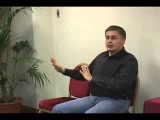 Практик НЛП, формат VIP -  М.Пелехатый  (семинар 3)