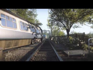 Everybody's Gone to the Rapture - Behind the Scenes