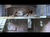 HOME ALONE Batsheva Ensemble Dancers Create (2013)