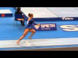 Ekaterina kramarenko // VT DTB Pokal 2014