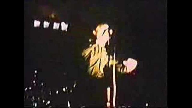 Joy Division - New Dawn Fades