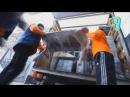 ТВ программа Бизнес с нуля Перевозка грузов