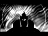 TRIPTYKON - Aurorae (OFFICIAL VIDEO)