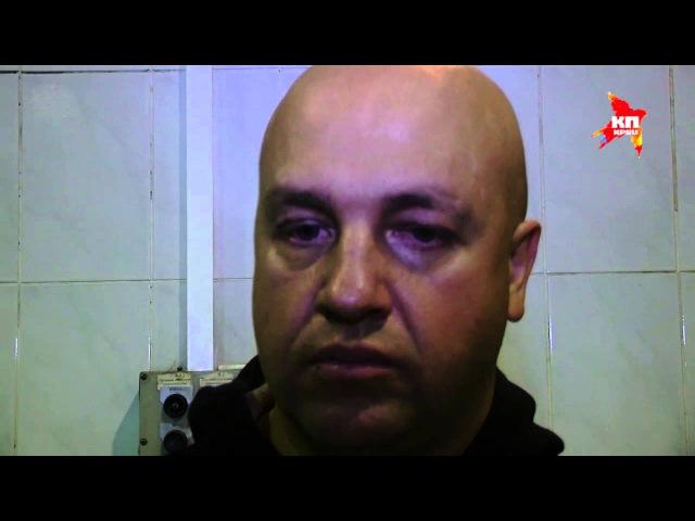 В доме актера «Бригады» нашли наркотики на 16 миллиардов рублей
