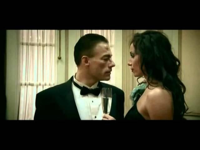 Григорий Лепс - Танго разбитых сердец -2.mp4
