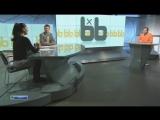 Программа 6 x 6   Рассказ  о финальной игре кубка  Вызова   между коандами  Вк Бурса  Турция vs Уралочка Нтмк  Екатеринбург