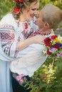 Мар'яна Ховпей-Белікова фото #11