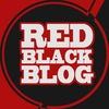 Красно-Черный Блог