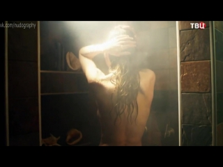 porno-video-sisyastaya-mat-i-sin