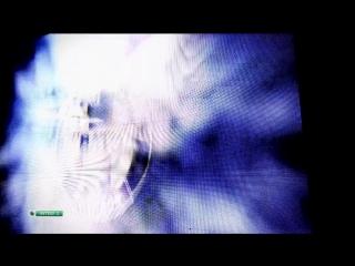Кадры из фильма футбол динамо наполи смотреть онлайн