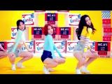[MV] NC.A - Vanilla Shake