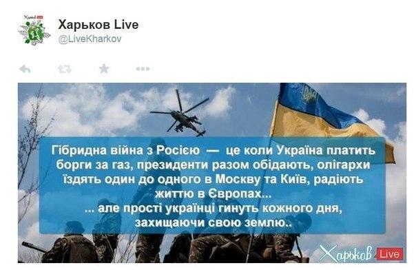 ОБСЕ просит поддерживать ее усилия по урегулированию ситуации на Донбассе - Цензор.НЕТ 208