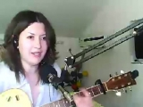 Галина Сусина  (таланты на Vichatter)