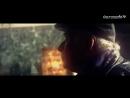 Armin van Buuren feat. Cindy Alma - Beautiful Life (Official Music Video)_HD
