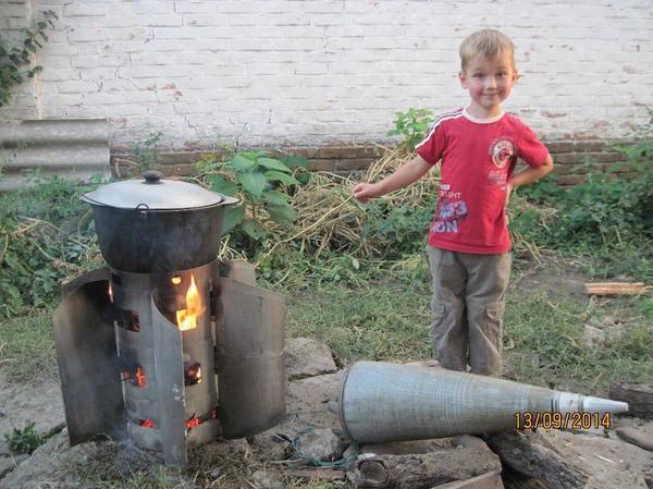 Практически во всех районах Луганска восстановлено водоснабжение, - СНБО - Цензор.НЕТ 3936