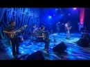 Changing Times/Dancing the Blues Away/Stony Road/My Peace Will Come/The Hustler Montreux Jazz Festival, Swiss TV, 05.07.2002