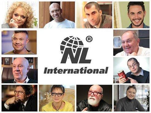 nl-international-programma-pohudeniya