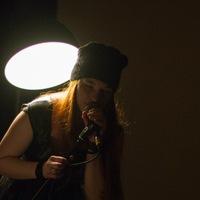 Александра Малецкая