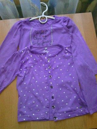 плаття для дівчаток 15 років 4cf45325f25d8