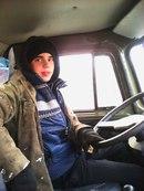 денис рыбаков новосибирск