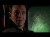 Randy Travis - My Greatest Fear