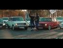 клип новинка 2014 Эльбрус Джанмирзоев и Alexandros Tsopozidis - Бродяга. кавказ