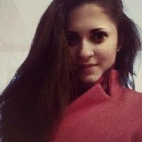 Оксана Серебрякова