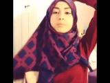 как_завязать_красиво_хиджаб_youtube_212_96_95