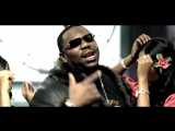 Beanie Sigel - All The Above ft. R. Kelly.