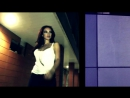 STAR TATTOOED feat. ALEXANDRA - BABY (OFFICIAL VIDEO) - BUY ON iTUNES