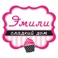 emili_volgograd