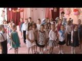 70е Победы дс,прощальная песня прадедушка