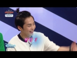 Mickey Mouse Club ep.6 PREVIEW
