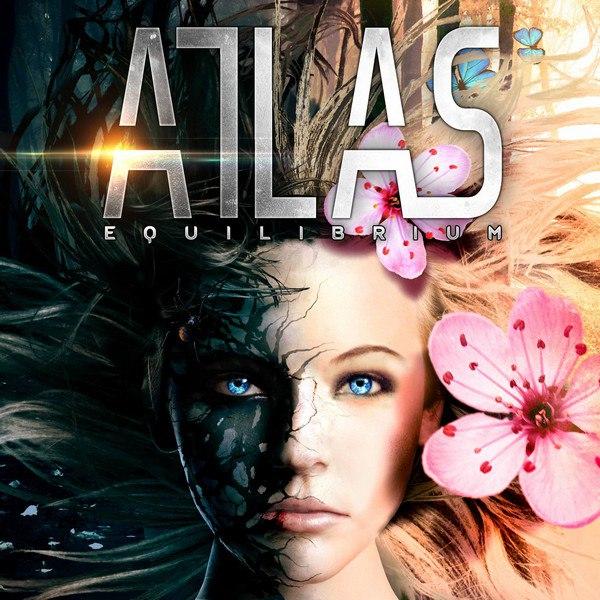 Atlas - Equilibrium (2015)