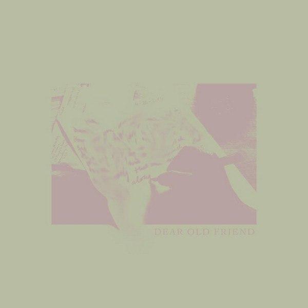 The Plot in You - Dear Old Friend [single] (2015)