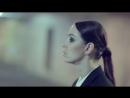 Даша Суворова - Спокойная ночь (Премьера! Официальное видео)