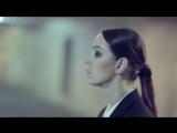 Даша Суворова - Спокойная ночь (Песня группы КИНО)