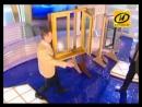 Staroetv / Контуры ОНТ, 2002 Первый выпуск