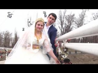 Видео-Николай-063-990-69-69-Харьк-Часть-1-Встреча Червони и Венеции- г.Харьков.