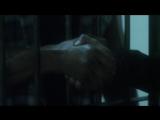 Мстители Гримм (2015)