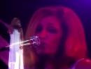 Dalida ♫ Pour ne pas vivre seul ♫ Live Quebec, 1975