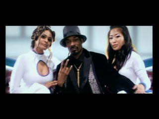 Snoop Dogg Feat. Nate Dogg & Xzibit Bitch Please retronew