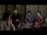 Затоiчи / Zatoichi (2003)