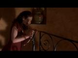 Запёкшаяся кровь (1996)