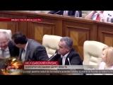 Молдавский кризис_ олигархи Молдавии делят власть