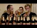 Обзор пива - Cervena Selka