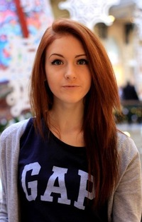 Александра Федорович