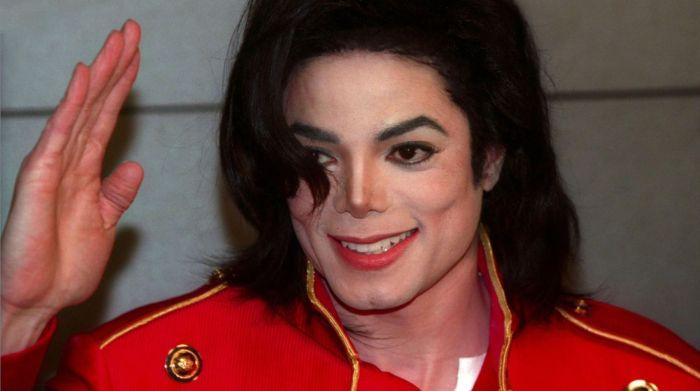 Warner Bros снимет сериал о том, как Майкл Джексон прожил последние недели жизни